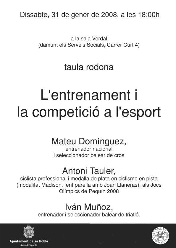 cartell1