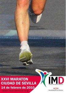 cartel-xxvi-maraton-300