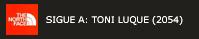 toniluque