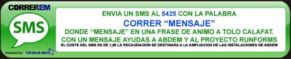 SMS1 copia