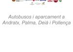 th Microsoft PowerPoint - cartelleriaUTST2010c.ppt [Modo de compatibilidad]