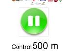 th Microsoft PowerPoint - cartelleriaUTST2010c.ppt [Modo de compatibilidad]30